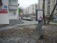 Екатеринбург, ул. Луначарского, 161: о доме