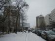 Екатеринбург, Lunacharsky st., 167: положение дома