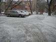 Екатеринбург, Malyshev st., 73: условия парковки возле дома