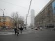 Екатеринбург, Bazhov st., 122: положение дома