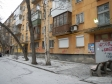 Екатеринбург, Malyshev st., 75: приподъездная территория дома
