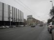 Екатеринбург, ул. Малышева, 75: положение дома