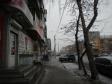 Екатеринбург, ул. Малышева, 79: положение дома