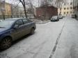 Екатеринбург, Bazhov st., 130: условия парковки возле дома