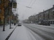 Екатеринбург, ул. Бажова, 133: положение дома