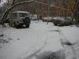 Екатеринбург, ул. Малышева, 116: условия парковки возле дома