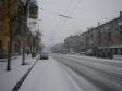 Екатеринбург, ул. Малышева, 116: положение дома
