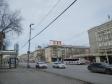 Екатеринбург, Malyshev st., 118: положение дома