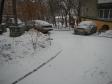 Екатеринбург, Malyshev st., 116А: условия парковки возле дома
