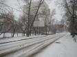 Екатеринбург, ул. Мичурина, 101: положение дома