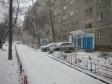 Екатеринбург, Bazhov st., 161: приподъездная территория дома