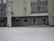 Екатеринбург, ул. Бажова, 138: приподъездная территория дома
