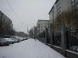 Екатеринбург, ул. Бажова, 138: положение дома