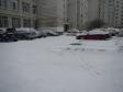 Екатеринбург, Lunacharsky st., 171: условия парковки возле дома
