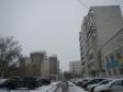 Екатеринбург, Lunacharsky st., 171: положение дома