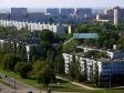 Тольятти, Sverdlov st., 42: о доме
