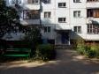 Тольятти, Sverdlov st., 42: приподъездная территория дома