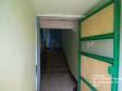 Тольятти, Stepan Razin avenue., 14: о подъездах в доме