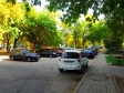 Тольятти, Stepan Razin avenue., 14: условия парковки возле дома