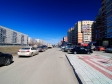Тольятти, б-р. Ленина, 23: условия парковки возле дома