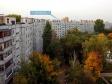 Тольятти, Yubileynaya st., 13: о доме