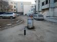 Екатеринбург, Lunacharsky st., 137: условия парковки возле дома
