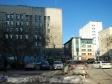 Екатеринбург, Lunacharsky st., 133: положение дома