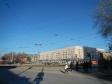 Екатеринбург, Lenin avenue., 52/1: положение дома