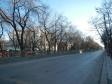 Екатеринбург, Lenin avenue., 52/2: положение дома