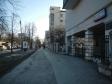 Екатеринбург, Lenin avenue., 52/3: положение дома