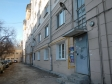 Екатеринбург, Lenin avenue., 54/3: приподъездная территория дома