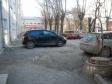 Екатеринбург, Lenin avenue., 54/1: условия парковки возле дома
