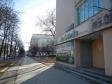 Екатеринбург, Lenin avenue., 54/1: положение дома