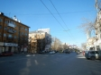 Екатеринбург, ул. Бажова, 125: положение дома