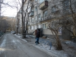 Екатеринбург, Malyshev st., 85: приподъездная территория дома