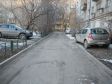 Екатеринбург, Malyshev st., 85: условия парковки возле дома