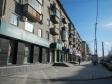 Екатеринбург, ул. Малышева, 85: положение дома