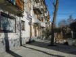 Екатеринбург, Malyshev st., 87: о доме