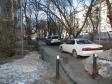 Екатеринбург, Malyshev st., 93: условия парковки возле дома