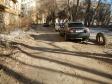 Екатеринбург, Michurin st., 98: условия парковки возле дома