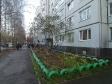 Тольятти, пр-кт. Степана Разина, 71: приподъездная территория дома