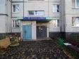 Тольятти, Stepan Razin avenue., 71: о подъездах в доме
