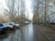 Тольятти, пр-кт. Степана Разина, 71: условия парковки возле дома