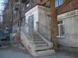 Екатеринбург, Vostochnaya st., 64: приподъездная территория дома