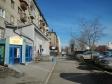 Екатеринбург, Vostochnaya st., 64: положение дома