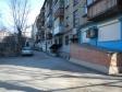 Екатеринбург, ул. Восточная, 62: приподъездная территория дома
