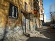 Екатеринбург, Michurin st., 59: приподъездная территория дома