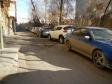 Екатеринбург, Michurin st., 59: условия парковки возле дома