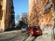 Екатеринбург, Michurin st., 59: положение дома