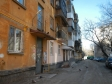 Екатеринбург, Michurin st., 76: приподъездная территория дома